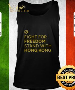 Funny Los Angeles Lakers Fight For Freedom Stand With Hong Kong shirt 2 1 247x296 - Funny Los Angeles Lakers Fight For Freedom Stand With Hong Kong shirt