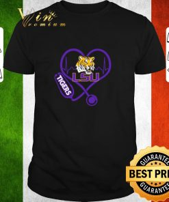 Funny Love LSU Tigers Stethoscope Heartbeat nurse shirt 1 1 247x296 - Funny Love LSU Tigers Stethoscope Heartbeat nurse shirt