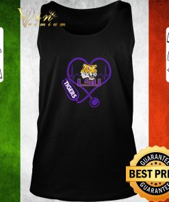 Funny Love LSU Tigers Stethoscope Heartbeat nurse shirt 2 1 247x296 - Funny Love LSU Tigers Stethoscope Heartbeat nurse shirt