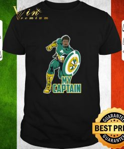 Funny Marcus Smart My Captain America shirt 1 1 247x296 - Funny Marcus Smart My Captain America shirt