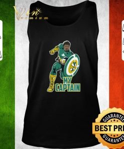 Funny Marcus Smart My Captain America shirt 2 1 247x296 - Funny Marcus Smart My Captain America shirt