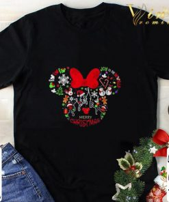 Funny Minnie mouse joy to the world Merry Christmas shirt 1 1 247x296 - Funny Minnie mouse joy to the world Merry Christmas shirt