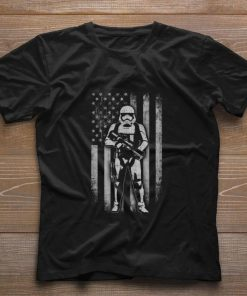 Funny Stormtrooper American flag shirt 1 1 247x296 - Funny Stormtrooper American flag shirt