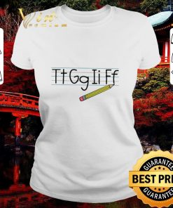 Funny Teacher Tt Gg Ii Ff pencil shirt 2 1 247x296 - Funny Teacher Tt Gg Ii Ff pencil shirt