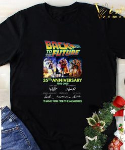 Hot Back to the future 35th anniversary 1985 2020 signatures shirt 1 1 247x296 - Hot Back to the future 35th anniversary 1985-2020 signatures shirt