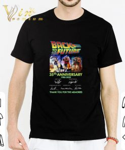 Hot Back to the future 35th anniversary 1985 2020 signatures shirt 2 1 247x296 - Hot Back to the future 35th anniversary 1985-2020 signatures shirt