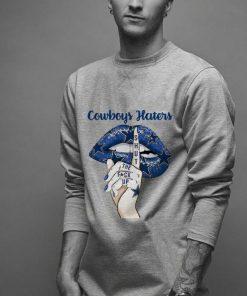 Hot Cowboys Haters Shut The Fuck Up Blue Lips shirt 2 1 247x296 - Hot Cowboys Haters Shut The Fuck Up Blue Lips shirt