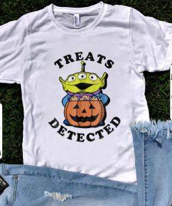 Hot Disney Pixar Toy Story Halloween Treats Graphic shirt 1 1 247x296 - Hot Disney Pixar Toy Story Halloween Treats Graphic shirt