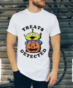 Hot Disney Pixar Toy Story Halloween Treats Graphic shirt 2 1 247x296 - Hot Disney Pixar Toy Story Halloween Treats Graphic shirt