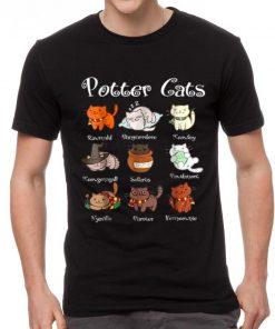Hot Harry Pawter Cute Kitten Potter Cats halloween shirt 2 1 247x296 - Hot Harry Pawter Cute Kitten Potter Cats halloween shirt