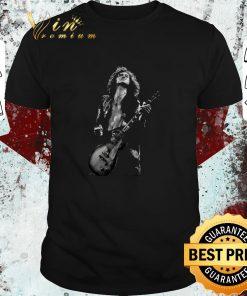 Hot Jimmy Page Led Zeppelin shirt 1 1 247x296 - Hot Jimmy Page Led Zeppelin shirt