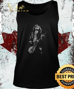 Hot Jimmy Page Led Zeppelin shirt 2 1 247x296 - Hot Jimmy Page Led Zeppelin shirt