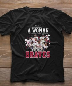 Hot Never underestimate a woman who understands Atlanta Braves shirt 1 1 247x296 - Hot Never underestimate a woman who understands Atlanta Braves shirt