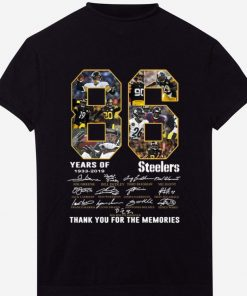 Hot Pittsburgh Steelers 86 Years 1933 2019 Signatures shirt 1 1 247x296 - Hot Pittsburgh Steelers 86 Years 1933-2019 Signatures shirt