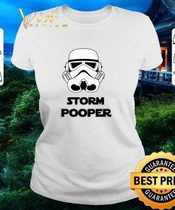 Hot Stormtrooper Storm Pooper Star Wars shirt 2 1 247x296 - Hot Stormtrooper Storm Pooper Star Wars shirt