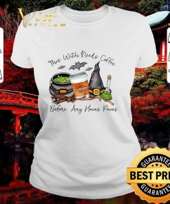 Hot This Witch Needs Coffee Sandersons cofee Before Any Hocus Pocus shirt 2 1 247x296 - Hot This Witch Needs Coffee Sandersons cofee Before Any Hocus Pocus shirt
