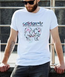 Nice Adidas All Day I Dream About Chow Chow shirt 2 1 247x296 - Nice Adidas All Day I Dream About Chow Chow shirt