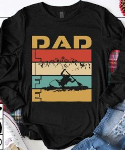 Nice Best Dad Life Kayaking Adventure Sports Vintage shirt 1 1 247x296 - Nice Best Dad Life Kayaking Adventure Sports Vintage shirt