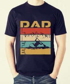 Nice Best Dad Life Kayaking Adventure Sports Vintage shirt 2 1 247x296 - Nice Best Dad Life Kayaking Adventure Sports Vintage shirt