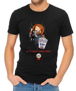 Nice Hi I m Chucky Wanna Drink Miller Lite Halloween shirt 2 1 247x296 - Nice Hi I'm Chucky Wanna Drink Miller Lite Halloween shirt