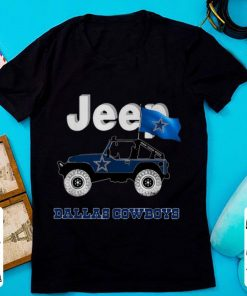 Nice Jeep Dallas Cowboys NFL shirt 1 1 247x296 - Nice Jeep Dallas Cowboys NFL shirt