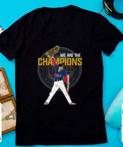 Nice Minnesota Twins We Are The Champions shirt 1 1 247x296 - Nice Minnesota Twins We Are The Champions shirt
