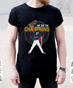 Nice Minnesota Twins We Are The Champions shirt 2 1 247x296 - Nice Minnesota Twins We Are The Champions shirt