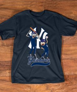 Nice New York Yankees Rick And Morty shirt 1 1 247x296 - Nice New York Yankees Rick And Morty shirt