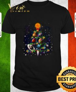 Nice Planet Solar System Earth Is Flat Christmas Tree shirt 1 1 247x296 - Nice Planet Solar System Earth Is Flat Christmas Tree shirt