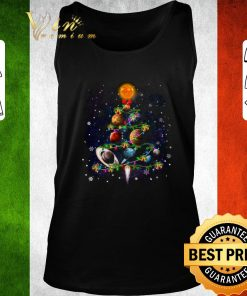 Nice Planet Solar System Earth Is Flat Christmas Tree shirt 2 1 247x296 - Nice Planet Solar System Earth Is Flat Christmas Tree shirt