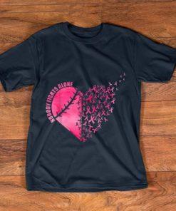 Nice Softball Baseball Heart Breast Cancer Nobody Fights Alone shirt 1 1 247x296 - Nice Softball Baseball Heart Breast Cancer Nobody Fights Alone shirt
