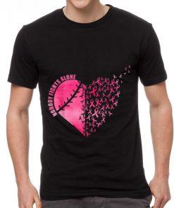 Nice Softball Baseball Heart Breast Cancer Nobody Fights Alone shirt 2 1 247x296 - Nice Softball Baseball Heart Breast Cancer Nobody Fights Alone shirt