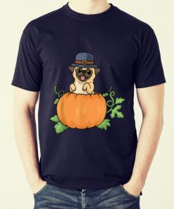 Nice Thanksgiving Pug Dog Mom Hat Pumpkin Pie shirt 2 1 247x296 - Nice Thanksgiving Pug Dog Mom Hat Pumpkin Pie shirt