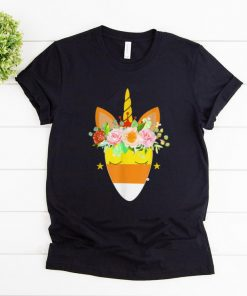 Nice Unicorn Candy Corn Halloween Trick Or Treat Party Gift shirt 1 1 247x296 - Nice Unicorn Candy Corn Halloween Trick Or Treat Party Gift shirt