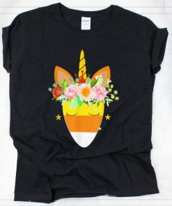 Nice Unicorn Candy Corn Halloween Trick Or Treat Party Gift shirt 2 1 247x296 - Nice Unicorn Candy Corn Halloween Trick Or Treat Party Gift shirt