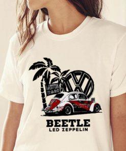 Nice Volkswagen Beetle Led Zeppelin shirt 2 1 247x296 - Nice Volkswagen Beetle Led Zeppelin shirt