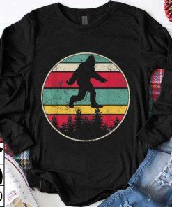 Official Bigfoot Sasquatch Vintage Retro 70 s 80 s Style Men Dad shirt 1 1 1 247x296 - Official Bigfoot Sasquatch Vintage Retro 70's 80's Style Men Dad shirt