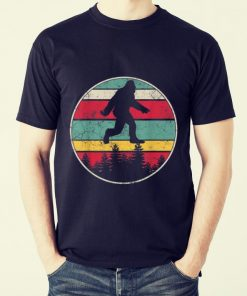 Official Bigfoot Sasquatch Vintage Retro 70 s 80 s Style Men Dad shirt 2 1 1 247x296 - Official Bigfoot Sasquatch Vintage Retro 70's 80's Style Men Dad shirt