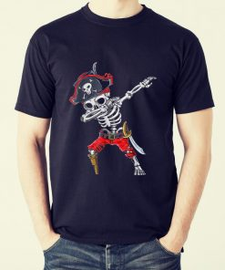 Official Dabbing Skeleton Pirate Halloween Kids Jolly Roger shirt 2 1 247x296 - Official Dabbing Skeleton Pirate Halloween Kids Jolly Roger shirt