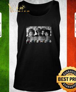 Official Friends The Goonies shirt 2 1 247x296 - Official Friends The Goonies shirt