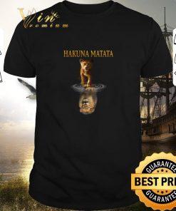 Official Hakuna Matata Simba reflection Mufasa The Lion King 2019 shirt sweater 2019 1 1 247x296 - Official Hakuna Matata Simba reflection Mufasa The Lion King 2019 shirt sweater 2019