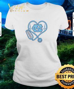 Official Heartbeat Nurse love North Carolina Tar Heels shirt 2 1 247x296 - Official Heartbeat Nurse love North Carolina Tar Heels shirt