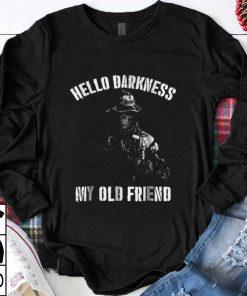 Official Hello Darkness My Old Friend Veteran Skull shirt 1 1 247x296 - Official Hello Darkness My Old Friend Veteran Skull shirt