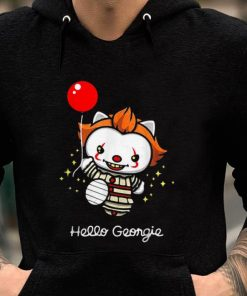 Official Hello Georgie IT Baby Pennywise With Balloon shirt 2 1 247x296 - Official Hello Georgie IT Baby Pennywise With Balloon shirt