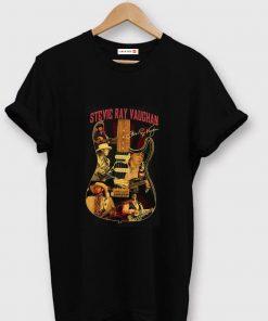 Official Stevie Ray Vaughan Guitar Signature shirt 1 1 247x296 - Official Stevie Ray Vaughan Guitar Signature shirt