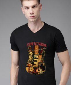 Official Stevie Ray Vaughan Guitar Signature shirt 2 1 247x296 - Official Stevie Ray Vaughan Guitar Signature shirt