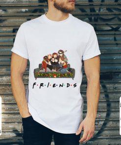 Official Stranger Thing 3 Christmas Friends Tv Show shirt 2 1 247x296 - Official Stranger Thing 3 Christmas Friends Tv Show shirt