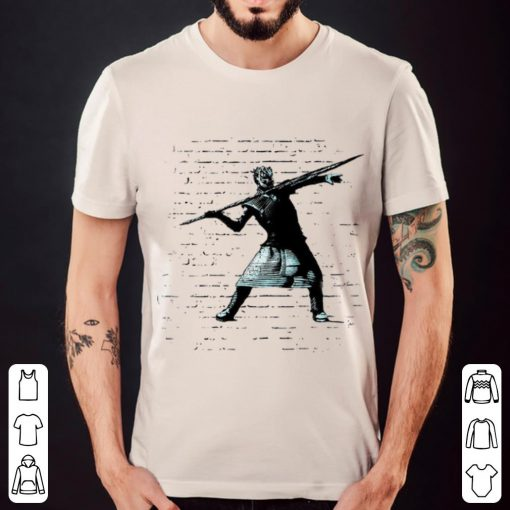 Official The Night King Game of Thrones shirt 2 1 510x510 - Official The Night King Game of Thrones shirt
