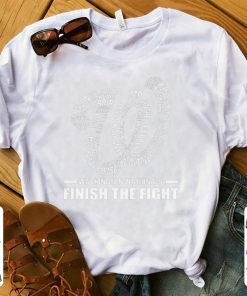 Official Washington Nationals Finish The Fight shirt 1 1 247x296 - Official Washington Nationals Finish The Fight shirt