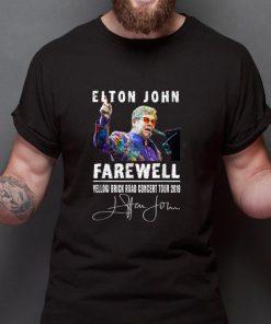 Original Elton John Farewell Yellow Brick Road Concert Tour 2019 shirt 2 1 247x296 - Original Elton John Farewell Yellow Brick Road Concert Tour 2019 shirt